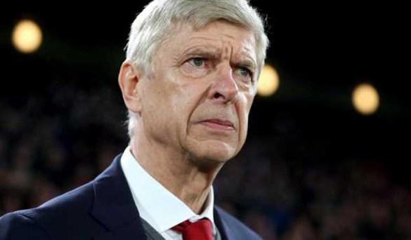 Arsenal Harus Lakukan Ini Jika Ingin Menang Lawan AC Milan