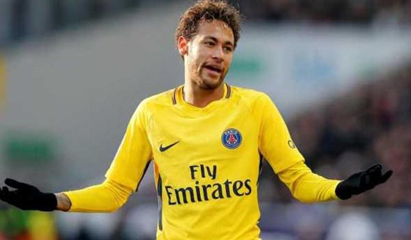 Duit Adidas Bantu Real Madrid Datangkan Neymar dan Harry Kane