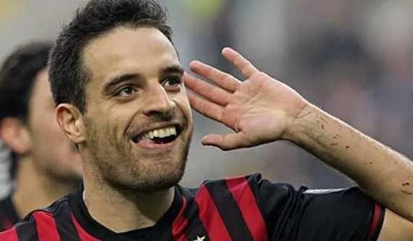 Giacomo Bonaventura Terancam Dibajak Raksasa Juventus