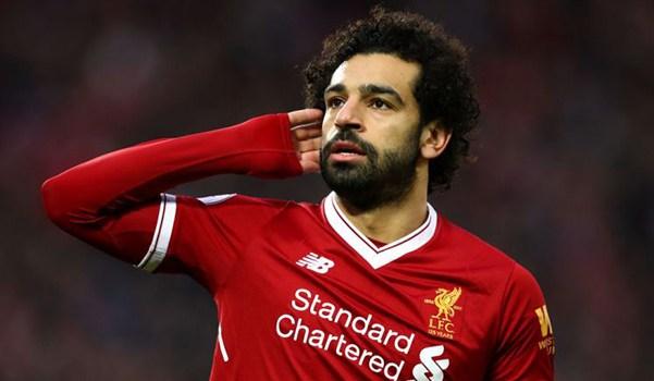 Mohamed Salah Jangan Sampai ke Real Madrid Ungkap Charlie Adam