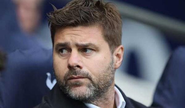 Tottenham Hotspur Ingin Jual Empat Pemain Kunci