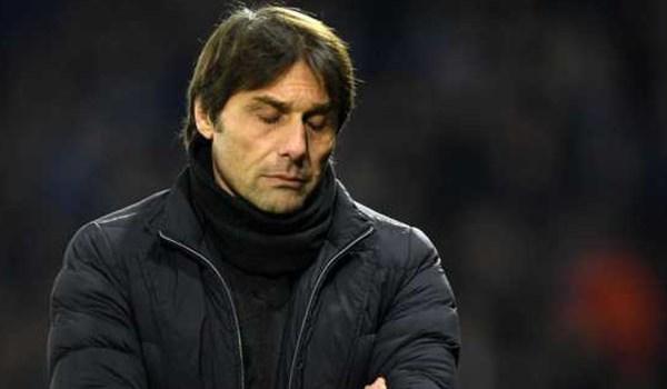 Antonio Conte Yakin Chelsea Punya Mental Juara Kalahkan Tottenham