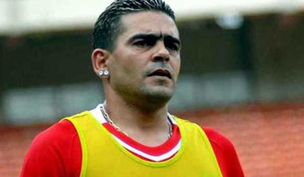 Cristian Gonzales Cetak Gol di Laga Pertama PSS Sleman
