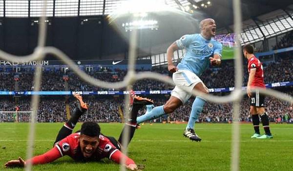 Manchester United Sempat Kasihani Diri Sendiri Ungkap Chris Smalling