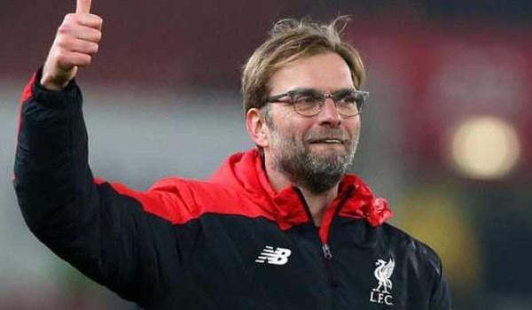 Alasan Liverpool Pilih Marbella Sebagai Tempat Latihan