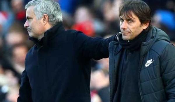 Antonio Conte Siap Jika Harus Dipecat Manajemen Chelsea
