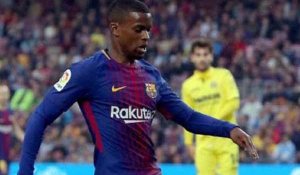 Barcelona Dikabarkan Sangat Kehilangan Andres Iniesta