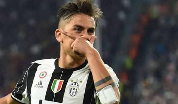 Real Madrid Siapkan Rp 2 Triliun Untuk Bintang Juventus