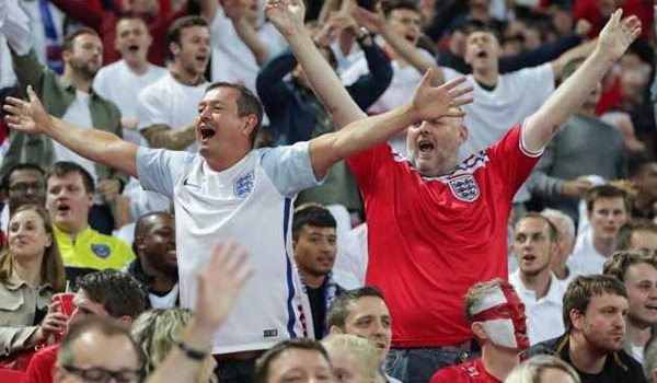 Alexei Smertin Pastikan Fans Etnis Minoritas Aman Di Piala Dunia
