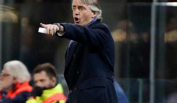 Pengakuan Jujur Roberto Mancini Usai Italia Ditekuk Prancis