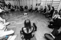 jogacentrum_medytacje