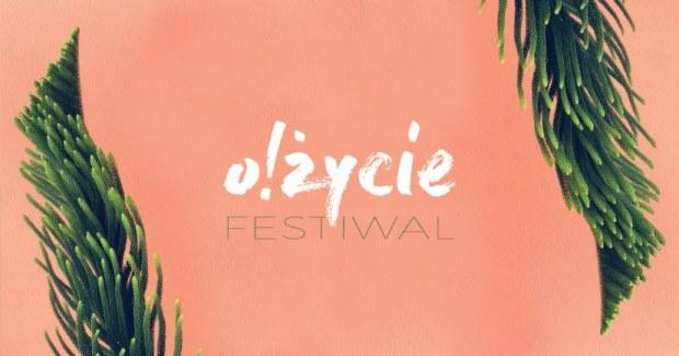 festiwal ozycie