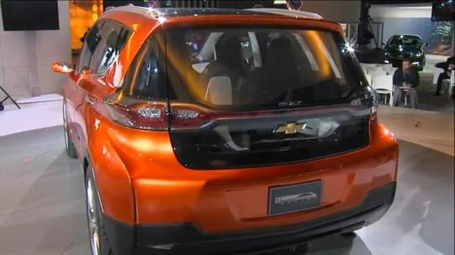 Detroit auto show_26173