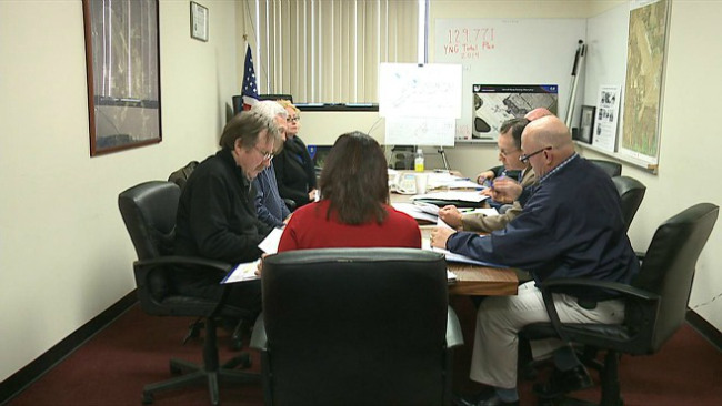 WRPA meets to discuss airport service_26503