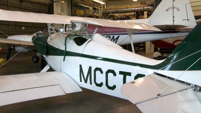 MCCTC aviation program growing_30122