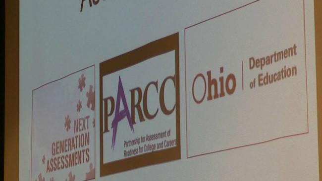 PARCC testing delayed by school closings_31356