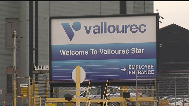 Vallourec Star to change schedules_29110