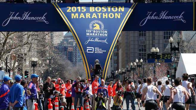 Boston Marathon_38059