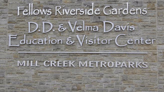 Fellows Riverside Garden_42864
