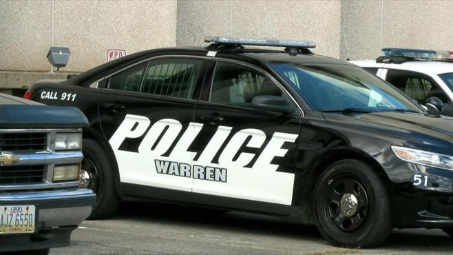 Warren police_43101