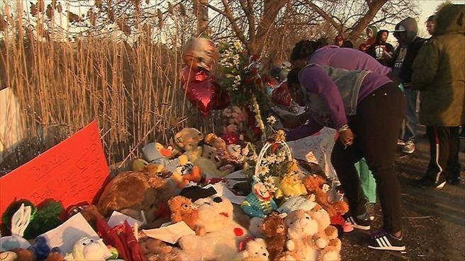 County office dropped from Warren fatal crash lawsuit_53045