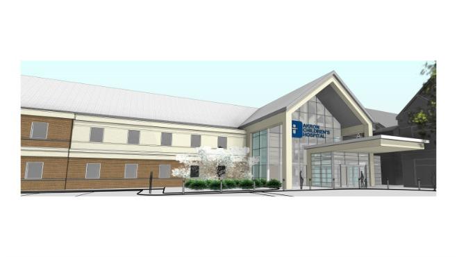 akron-childrens-hospital_54061