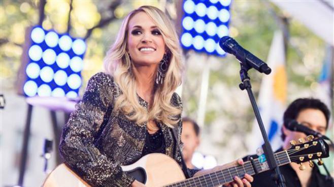 Carrie Underwood_56326