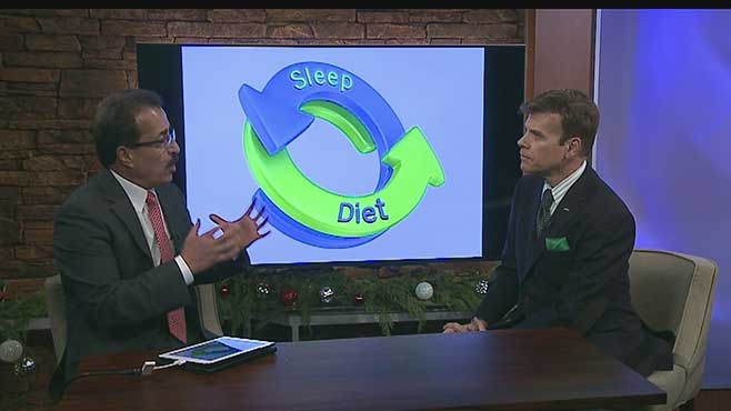 Dr. Shayesteh_ The connection between your diet and sleep_61399