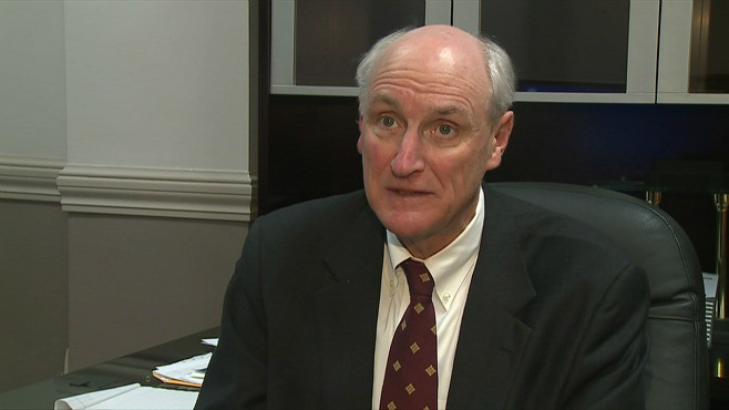 As oil and gas market slows, Mahoning Co. auditor counting costs_64045