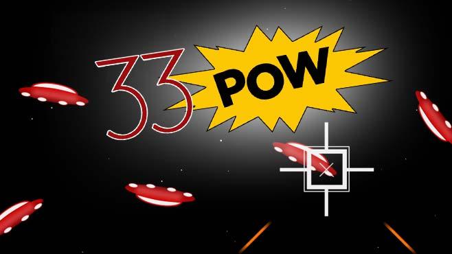 33 POW_72421