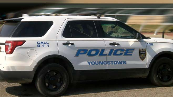 Youngstown Police Generic_75746