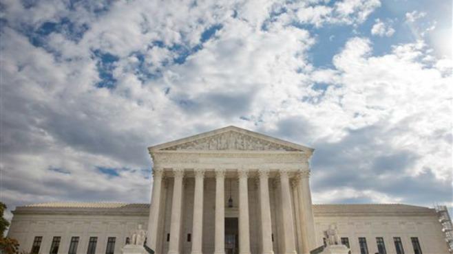 Supreme Court_84195