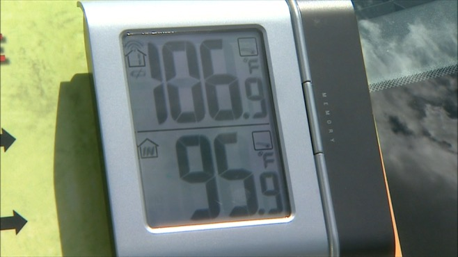 temperature heat generic_81414