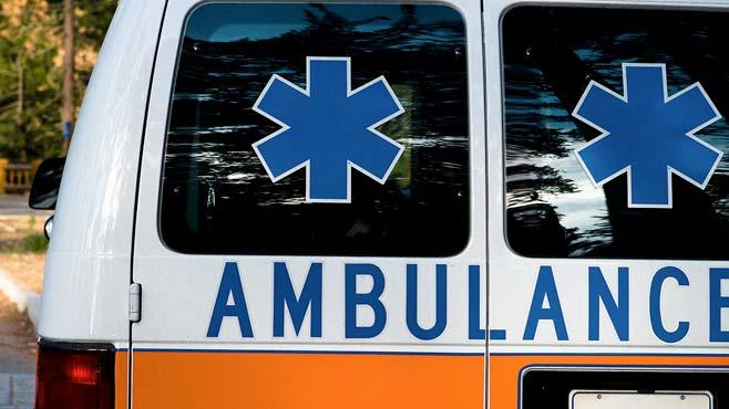 Ambulance_85365