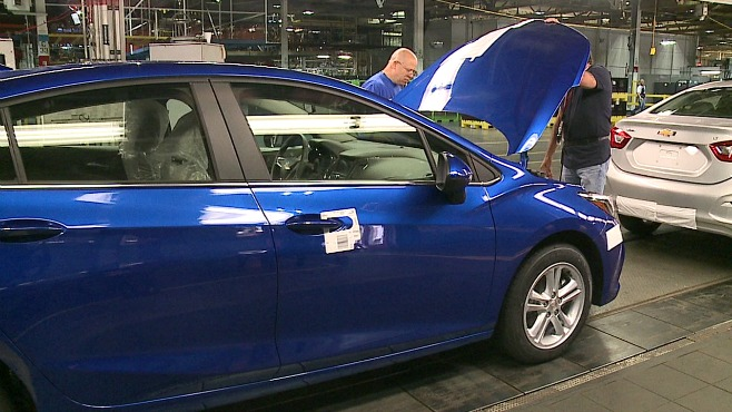 gm lordstown production cruze_88927