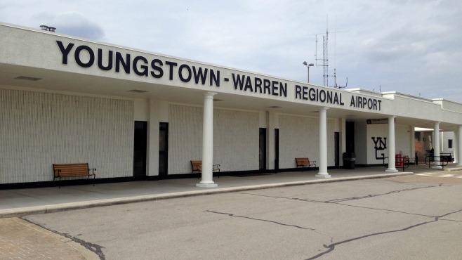 youngstown ohio vienna regional airport_91180
