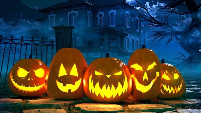Halloween Events_95845