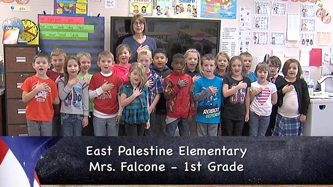 east-palestine-elementary-mrs-falcone-1st-grade_103785