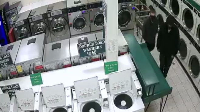 Brookfield laundromat break-in_127391