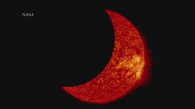 NASA eclipse_132668