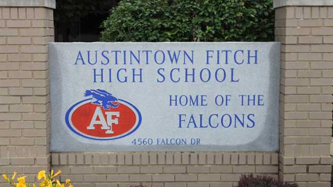 austintown-fitch-high-school-exterior_136193