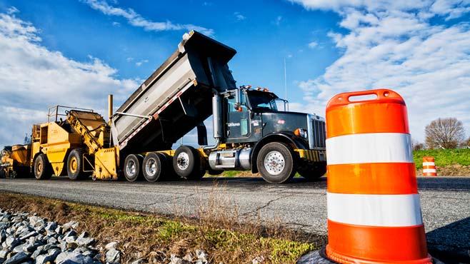 road-construction-generic_135543