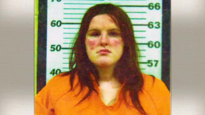 Brittany Nicole Robinson_152742