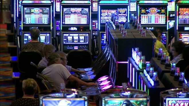 Gambling addiction_155238