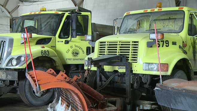 youngstown snow plow_152645