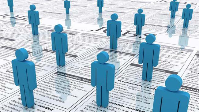 job-fair-unemployment_1523361464172.jpg