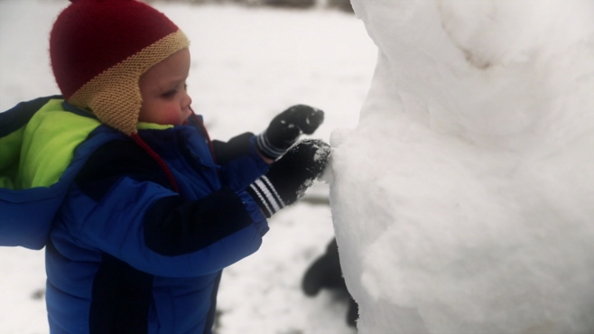 snow, snowman generic