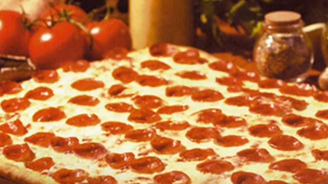 coccas-pizza-pepperoni-pizza-boardman-ohio_36774