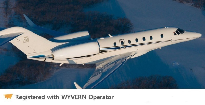 wyvern-press-release-registered-operator-windairwest