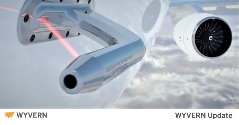 wyvern-press-release-easa-guidance
